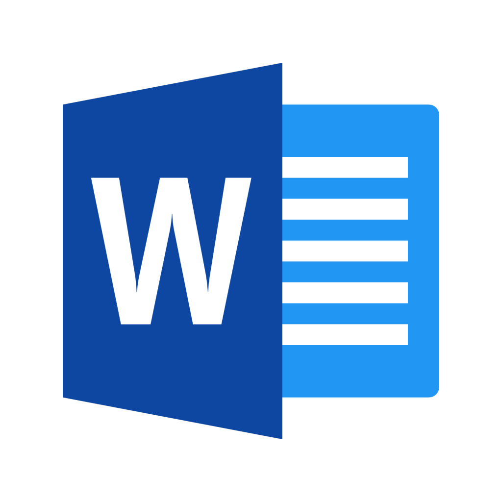 ms_word_logo1600.png